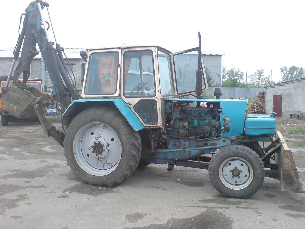 Трактор К-700, К-701, К-702, К-703, бульдозер, цена.