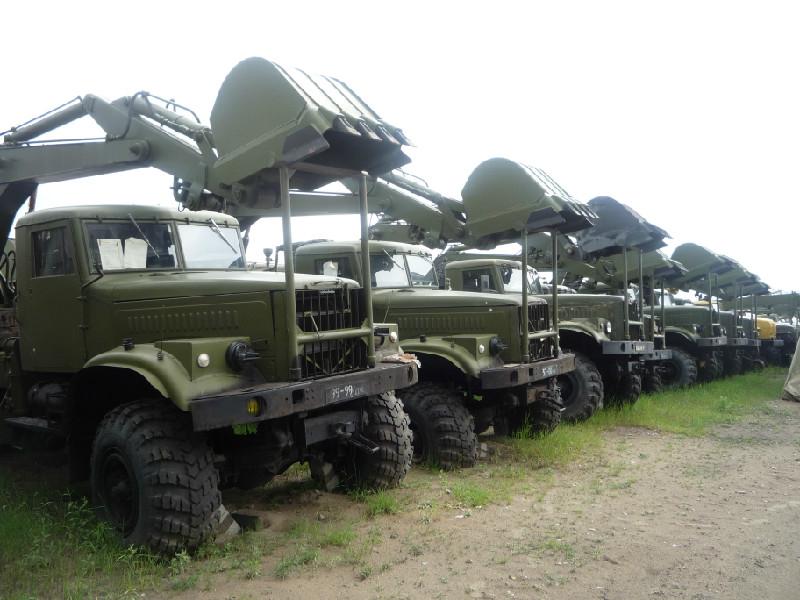 Сельскохозяйственная техника в Туле -продажа тракторов и.